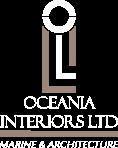 Oceania Interiors