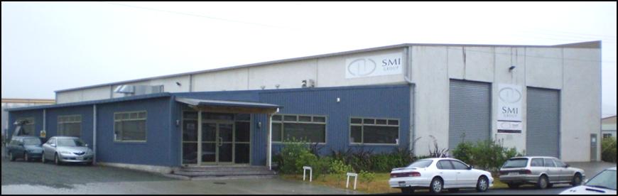 SMI Picture